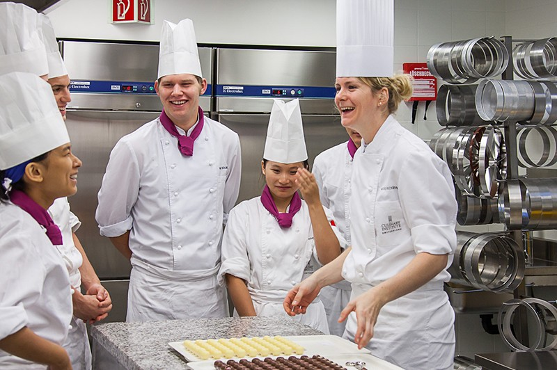 culinary-arts-academy-lucerne-facilities-6