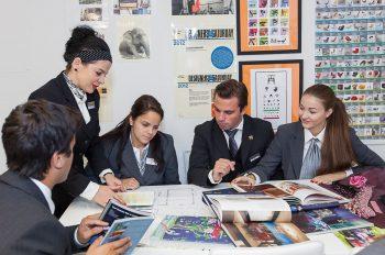 hospitality-school-classroom-ihtti