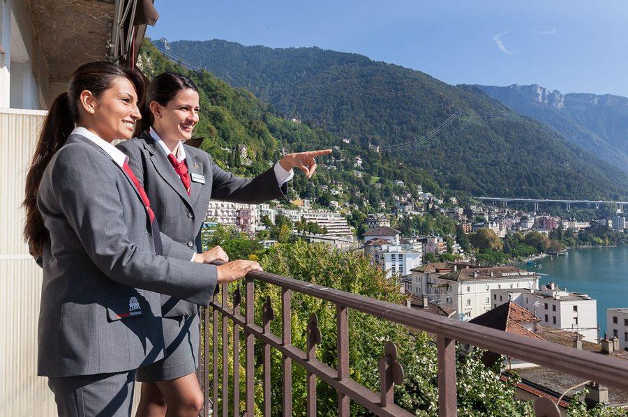 hotel-miramonte-012