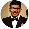 binny varghese bachelor arts hotel management