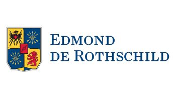 edmond de rothschild seg