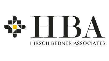 hba hirsch bedner associates partnerships with swiss education group