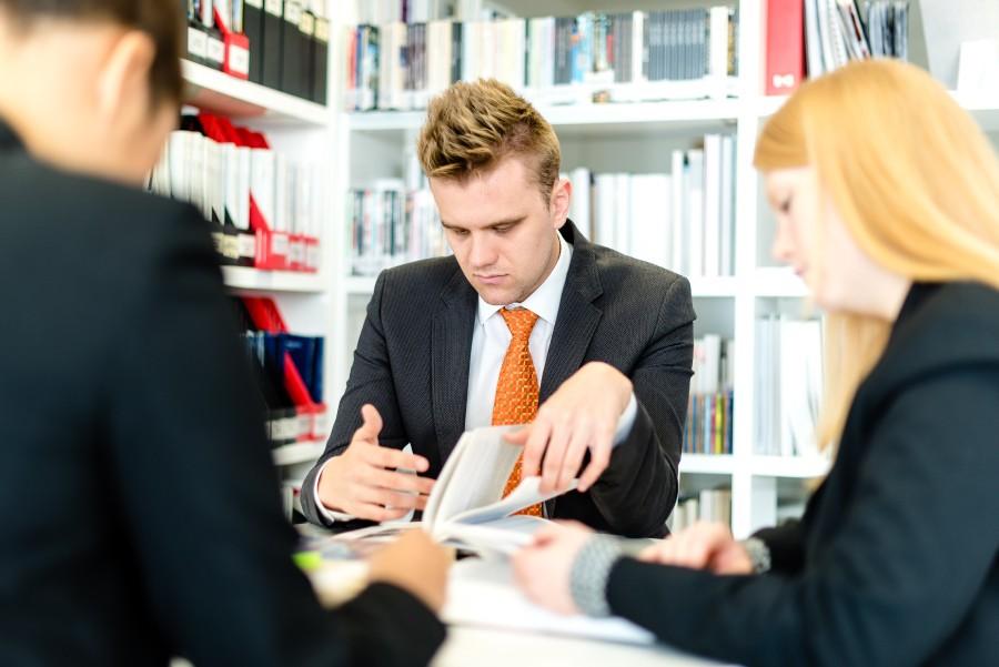Hotel og Design Management - Bachelor
