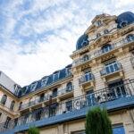 HIM - Hotel Institute Montreux